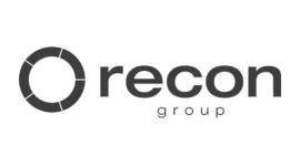Recon Group