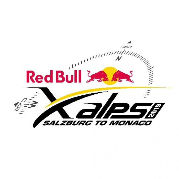 Red Bull XAlps